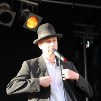 Herr Niels