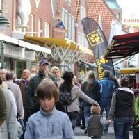 Kleinkunstfestival 2011