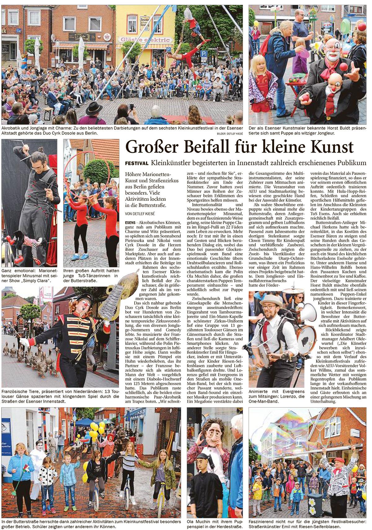 Anzeiger-fuer-Harlingerland_30-05-2016