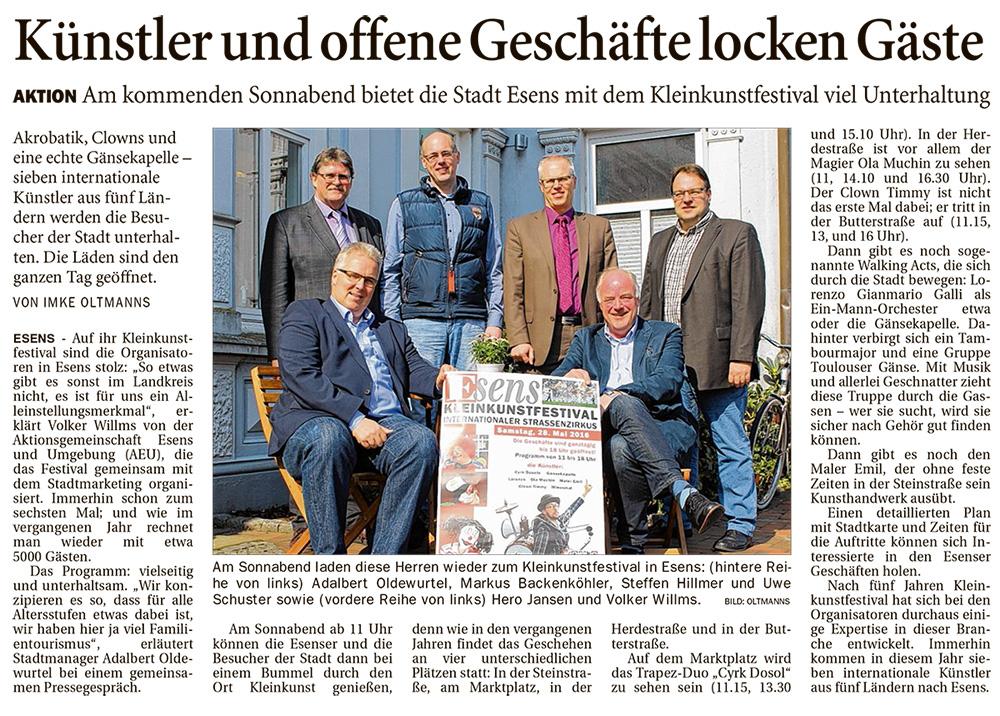 Ostfriesen-Zeitung_E-Paper-Ausgabe_Aurich-Wittmund_Dienstag-24-Mai-2016